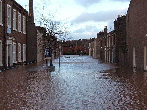 Carlisle_flooded