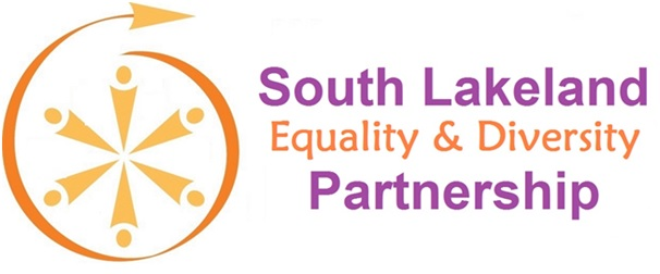 south-lakeland-equality-diversity-partnership